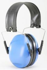 Dillon Precision HP2 Non-Electronic Hearing Protector