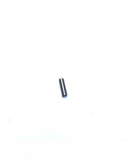 TRUE WEIGHT INC. Hammer Strut Pin